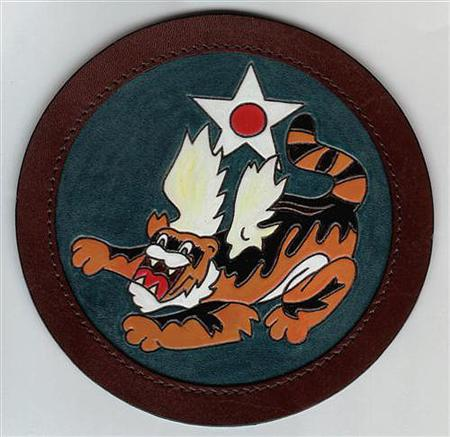 FLYING TIGERS_0050s.jpg