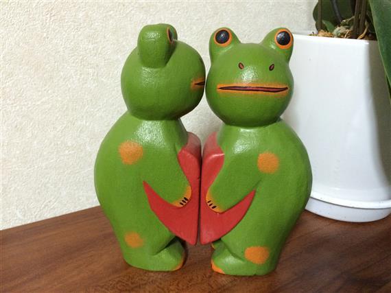 Frog_435a.jpg