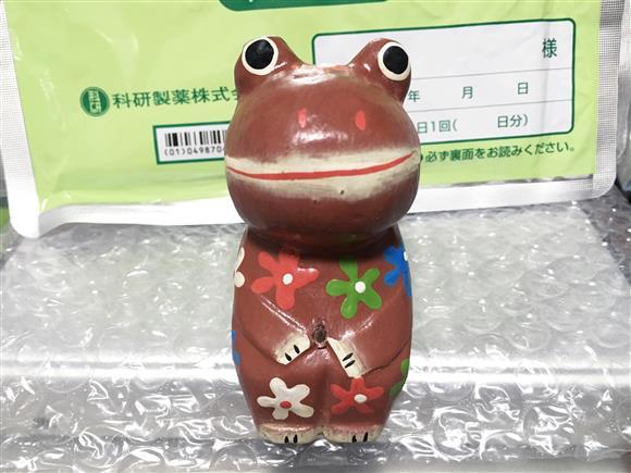 Frog_5681a.jpg