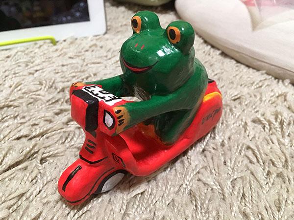 Frog_9381b.jpg