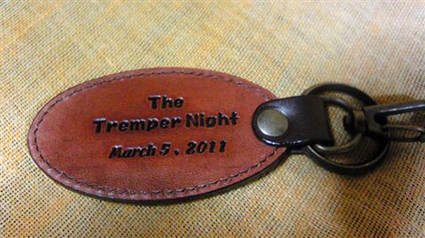 TheTremperNight-KH_115a.jpg