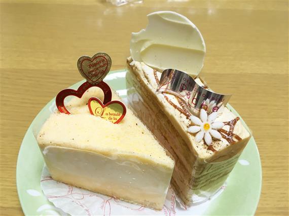 cake_5143a.jpg