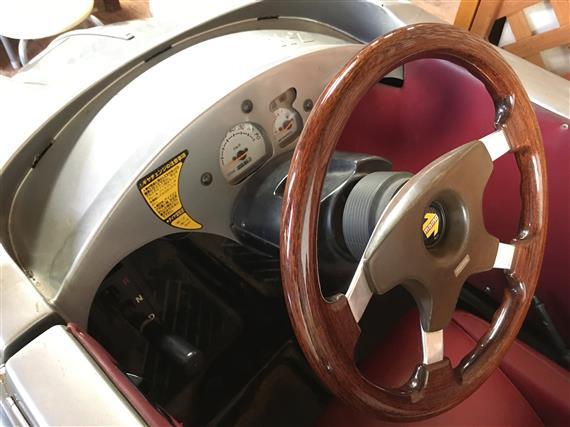 car_4785a.jpg