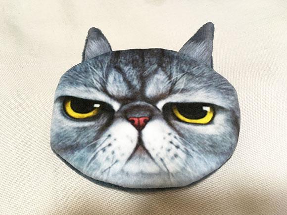 cat_0179a.jpg