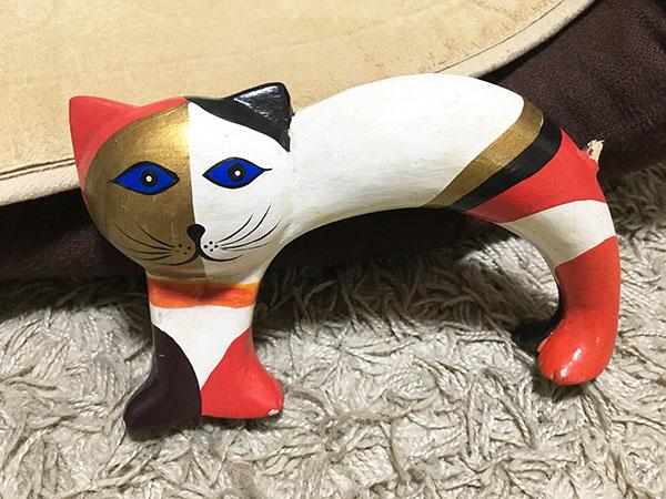 cat_9404b.jpg