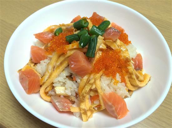 dinner_013a.jpg