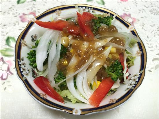dinner_022a.jpg
