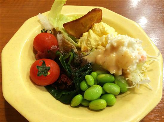 dinner_025a.jpg