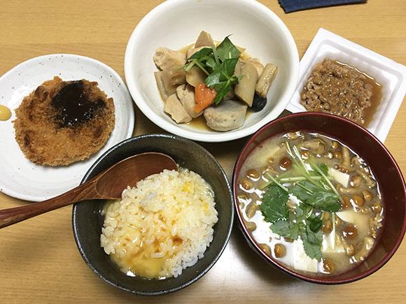 dinner_2957b.jpg