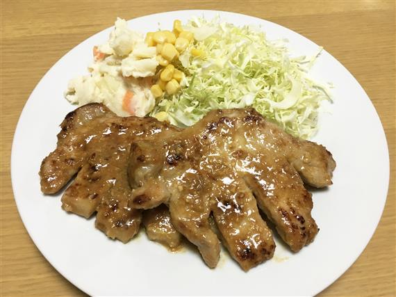 dinner_3749a.jpg