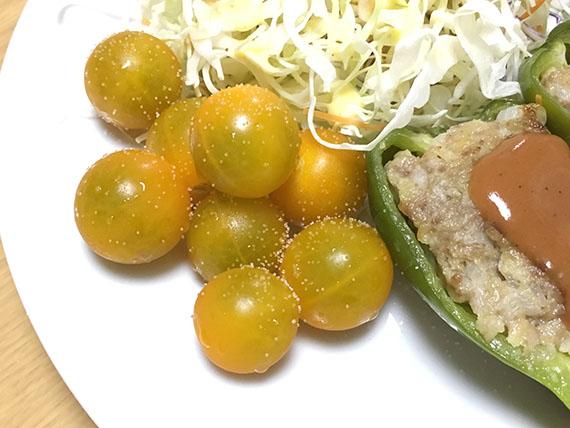 dinner_4296a.jpg
