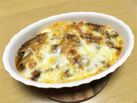 dinner_5055a.jpg