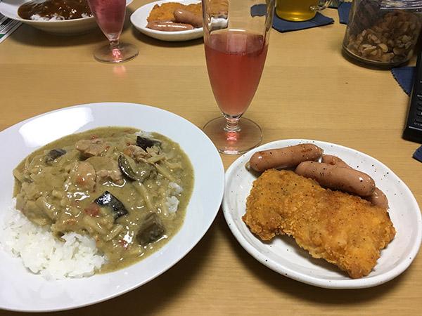 dinner_6701b.jpg