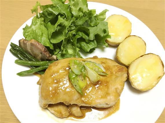dinner_6777a.jpg