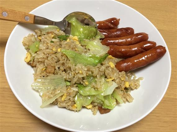 dinner_7674a.jpg
