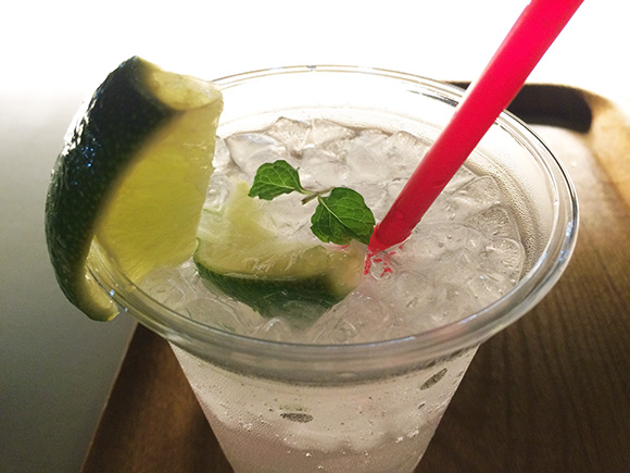 drink_2134c.jpg