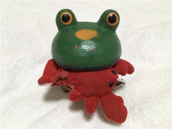 frog_2527a.jpg