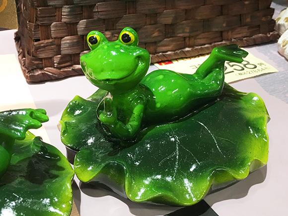 frog_5267c.jpg