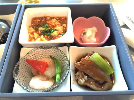 lunch_016a.jpg