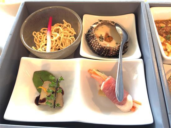 lunch_018a.jpg
