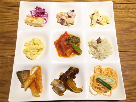 lunch_2901a.jpg