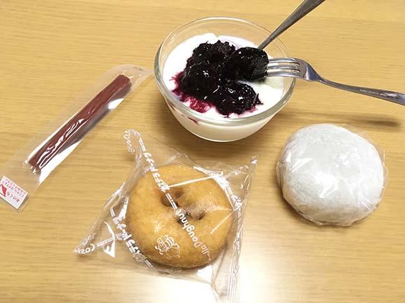 lunch_3755b.jpg