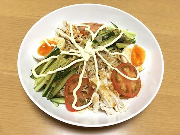 lunch_4689b.jpg