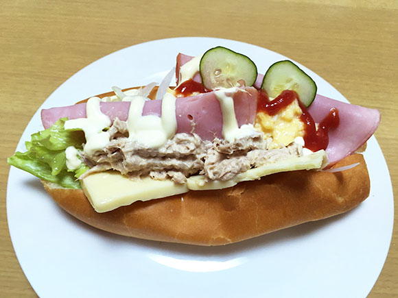 lunch_6410b.jpg