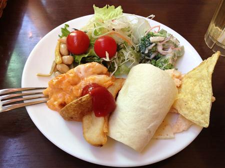 lunch_9731.JPG