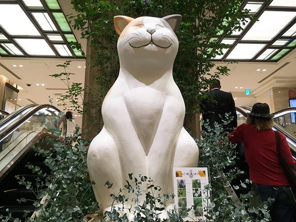 mitsukoshi_0795a.jpg