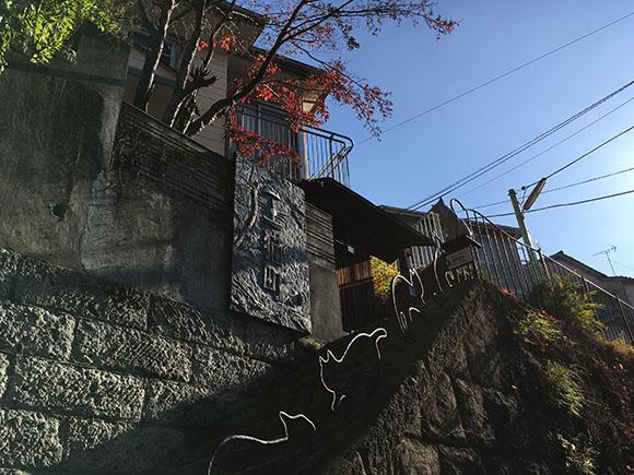 nekomachi_0952a.jpg