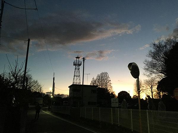 one-day_2560b.jpg