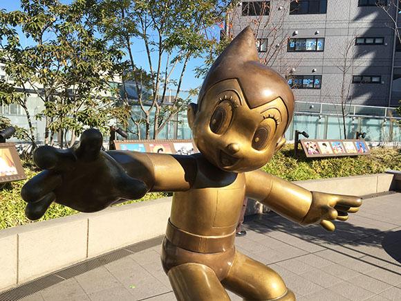ooizumi_0927b.jpg