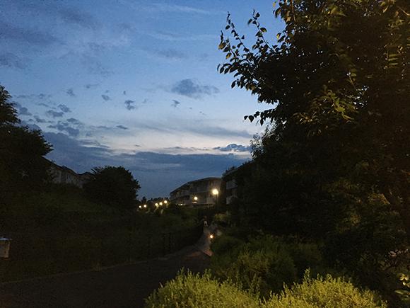 sky_5163a.jpg