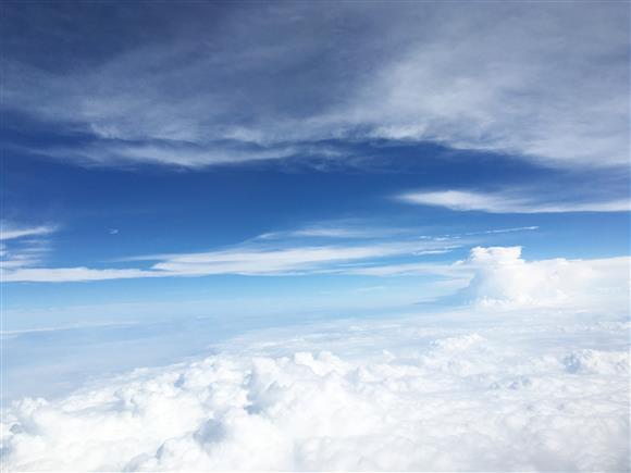 sky_5315a.jpg
