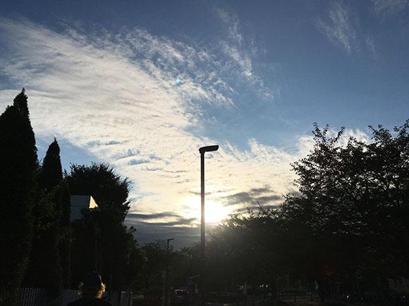 sky_7063b.jpg