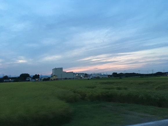 sky_7424b.jpg