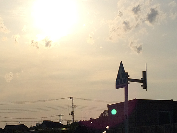 sky_8815b.jpg
