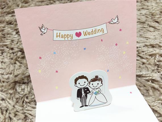 wedding_1869a.jpg