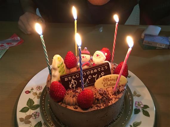 2016-Birthday_3139.JPG