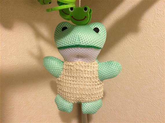 Frog_0702a.jpg