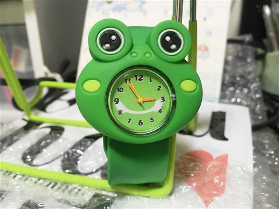 Frog_1488a.jpg