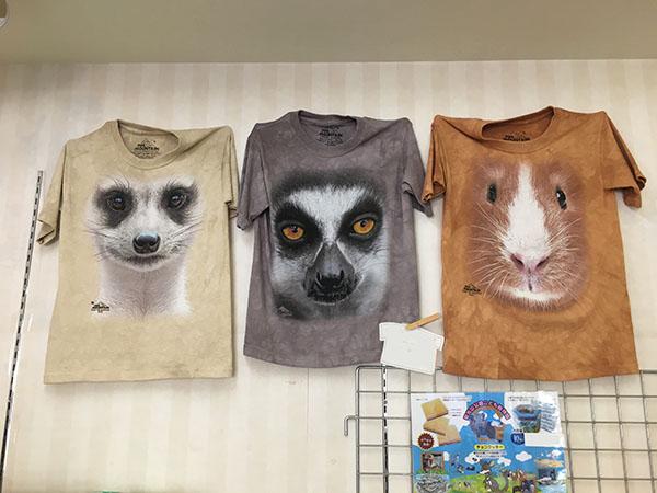 T-shirts_0288a.jpg