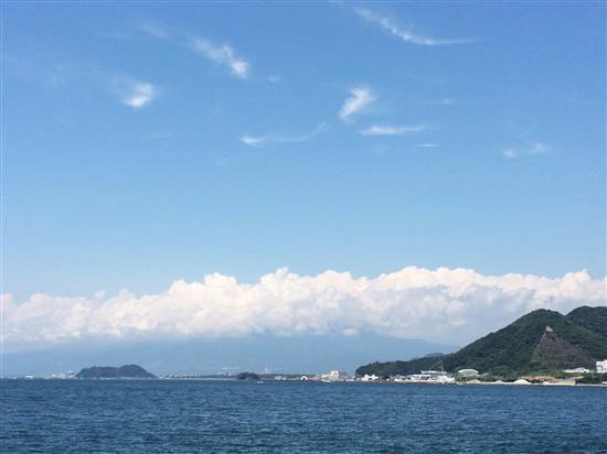 awashima_148a.jpg