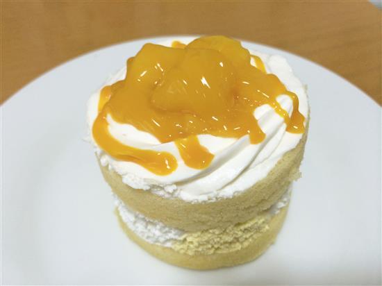 cake_0100b.jpg