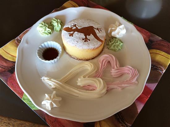 cake_097a.jpg
