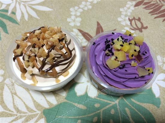 cake_2929a.jpg