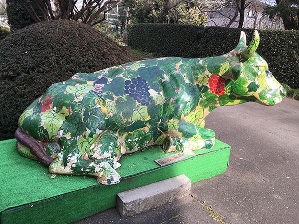 cow_6025b.jpg