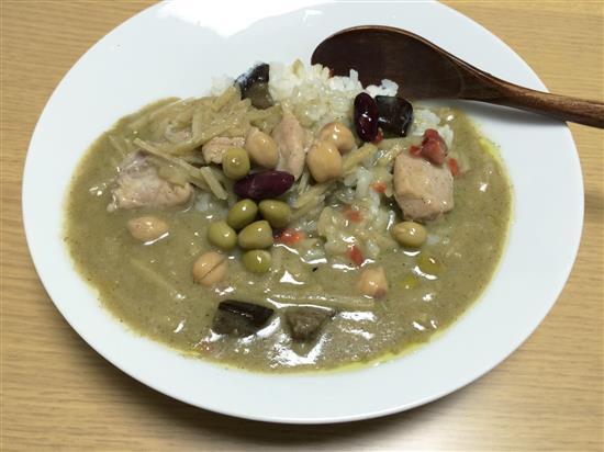 curry_017a.jpg