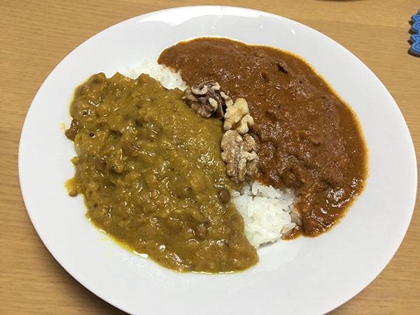 curry_0874a.jpg
